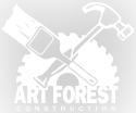 株式会社ART FOREST